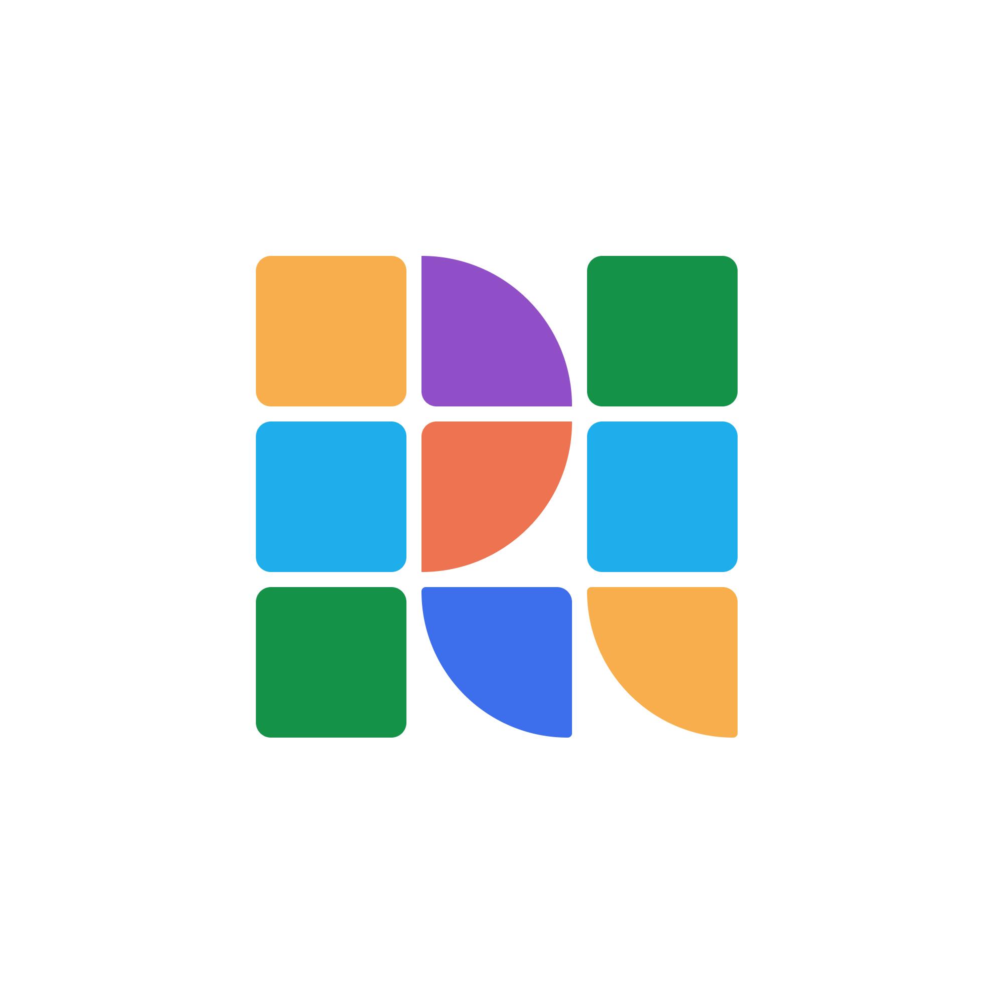 Relightix Logo