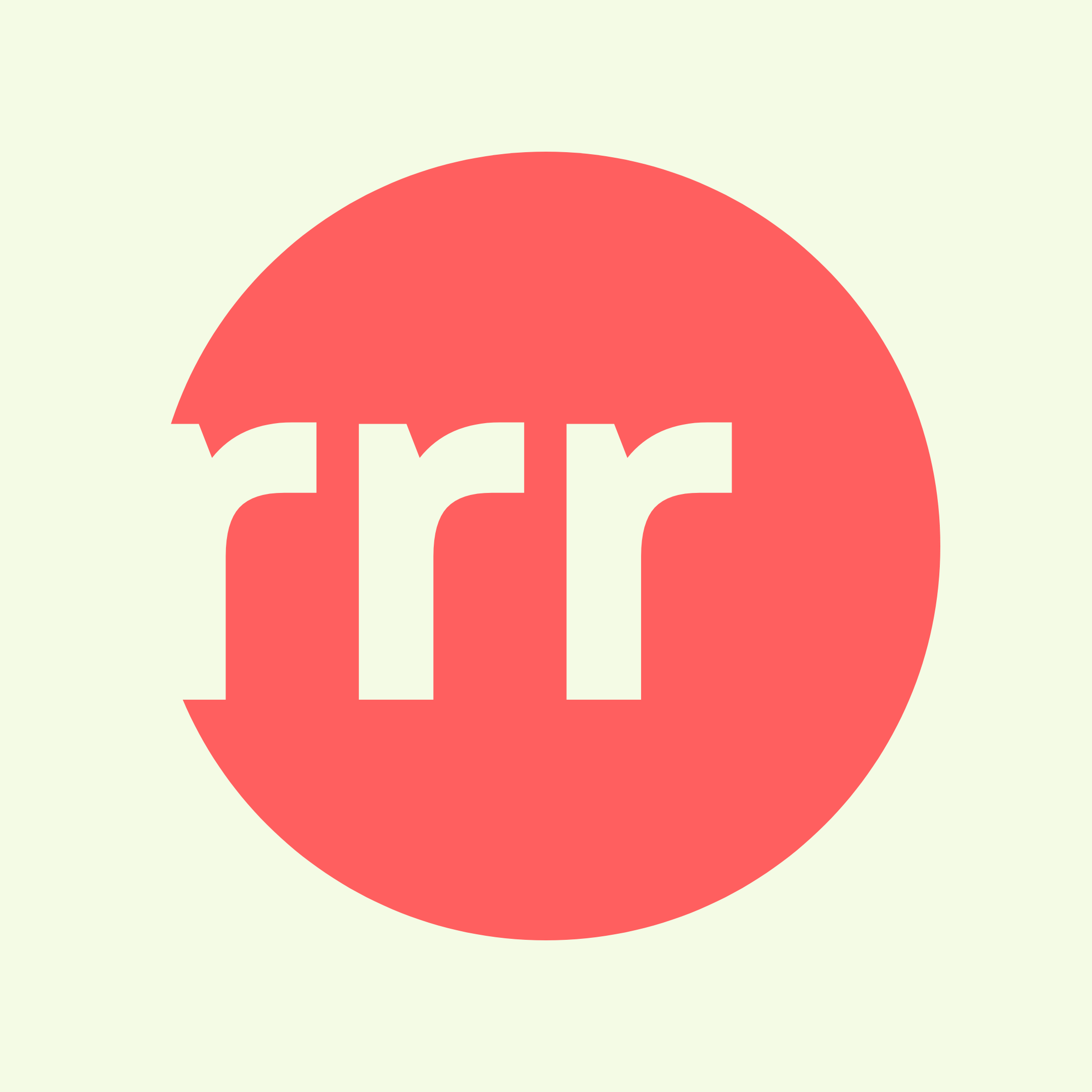 Conquerrr Logo