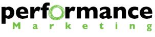Performance Marketing Logo