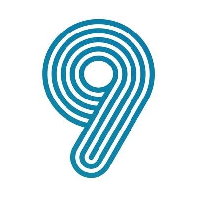 Companies999 Logo
