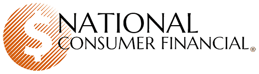 National Consumer Financial Logo