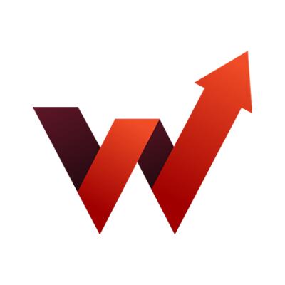 WEBMESTRY Logo