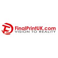 Final Print UK Logo