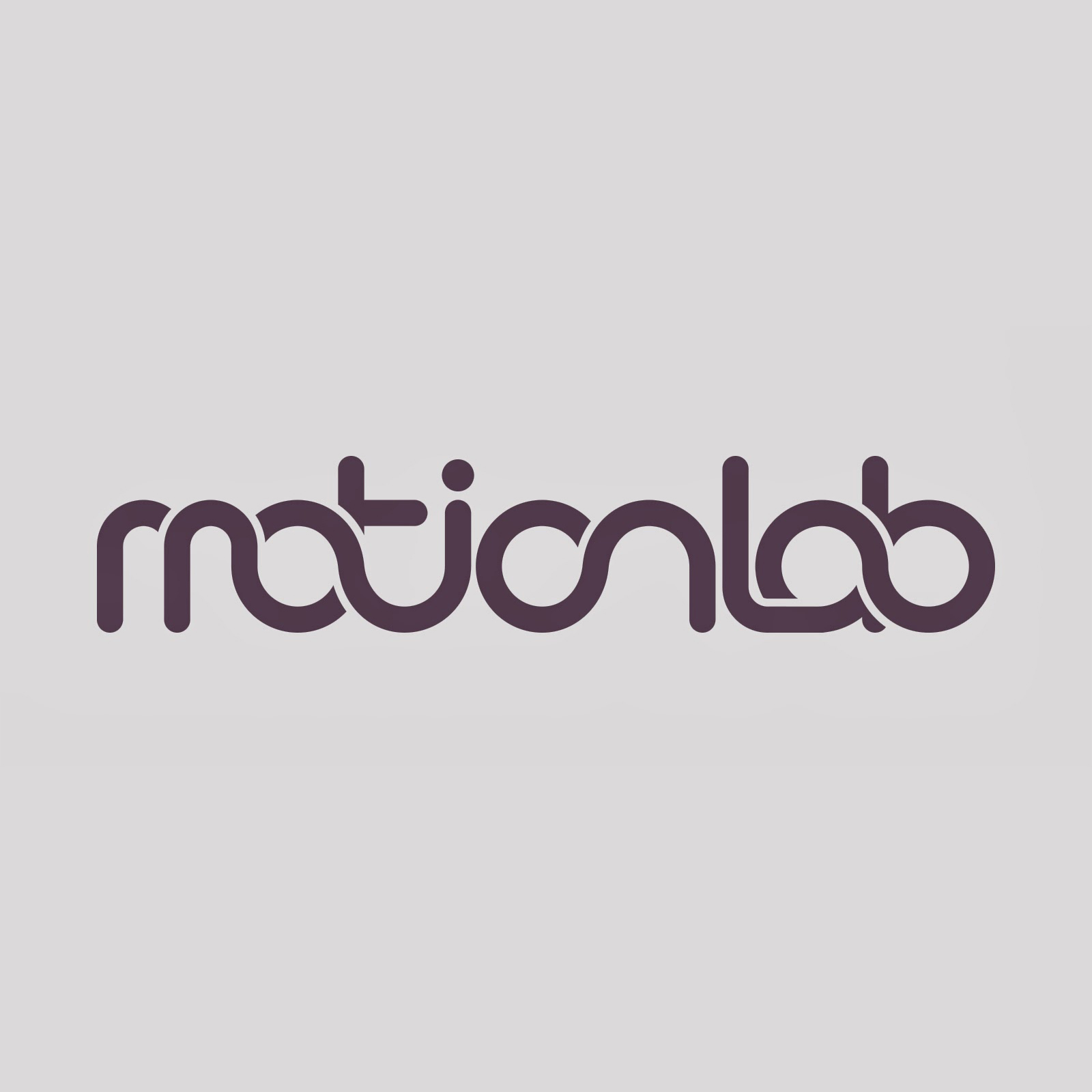 Motionlab Studio Logo