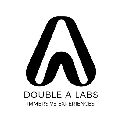 Double A Labs Logo