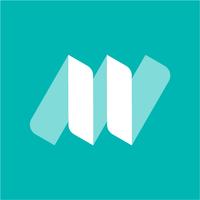 MediaMint Logo
