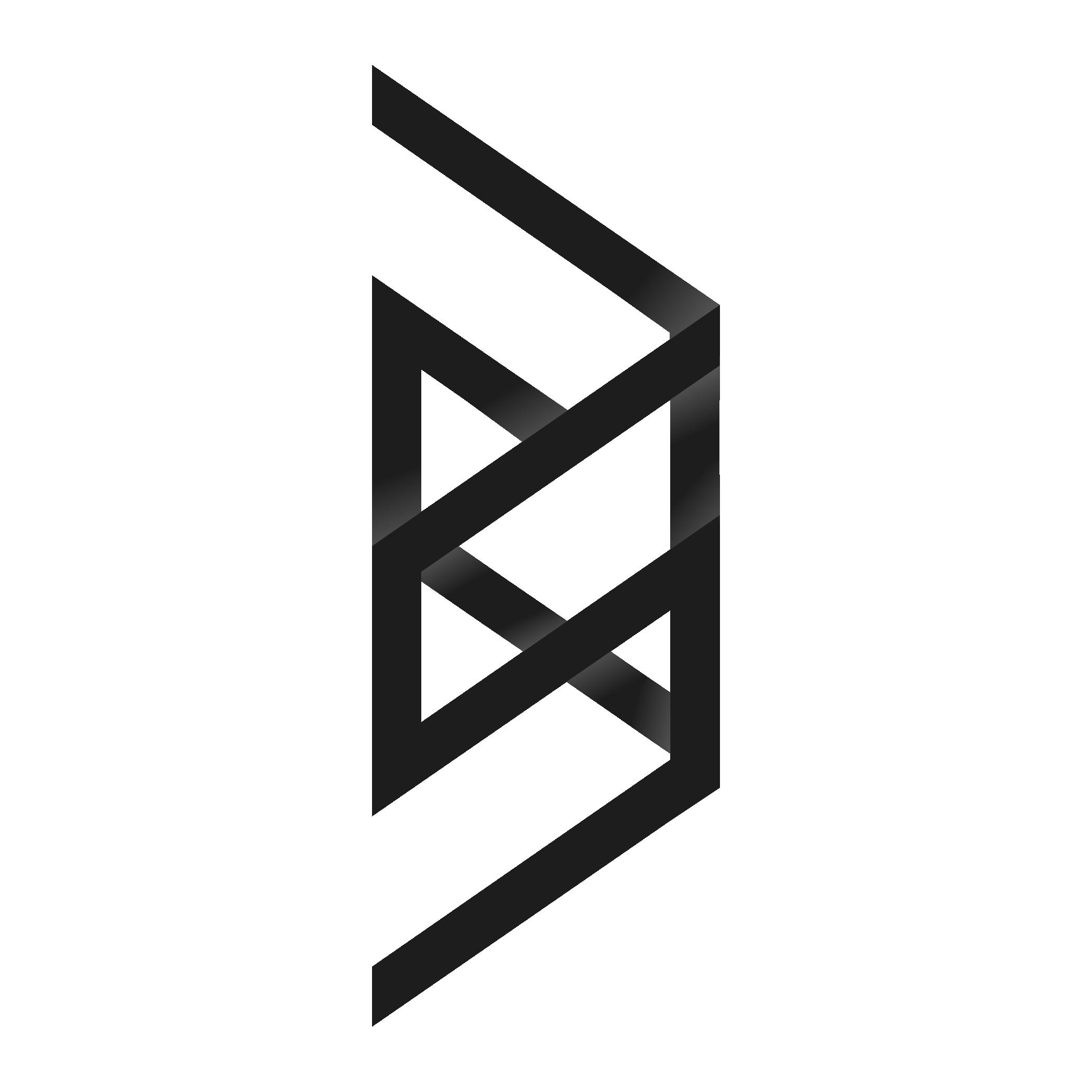 Stera Global Logo