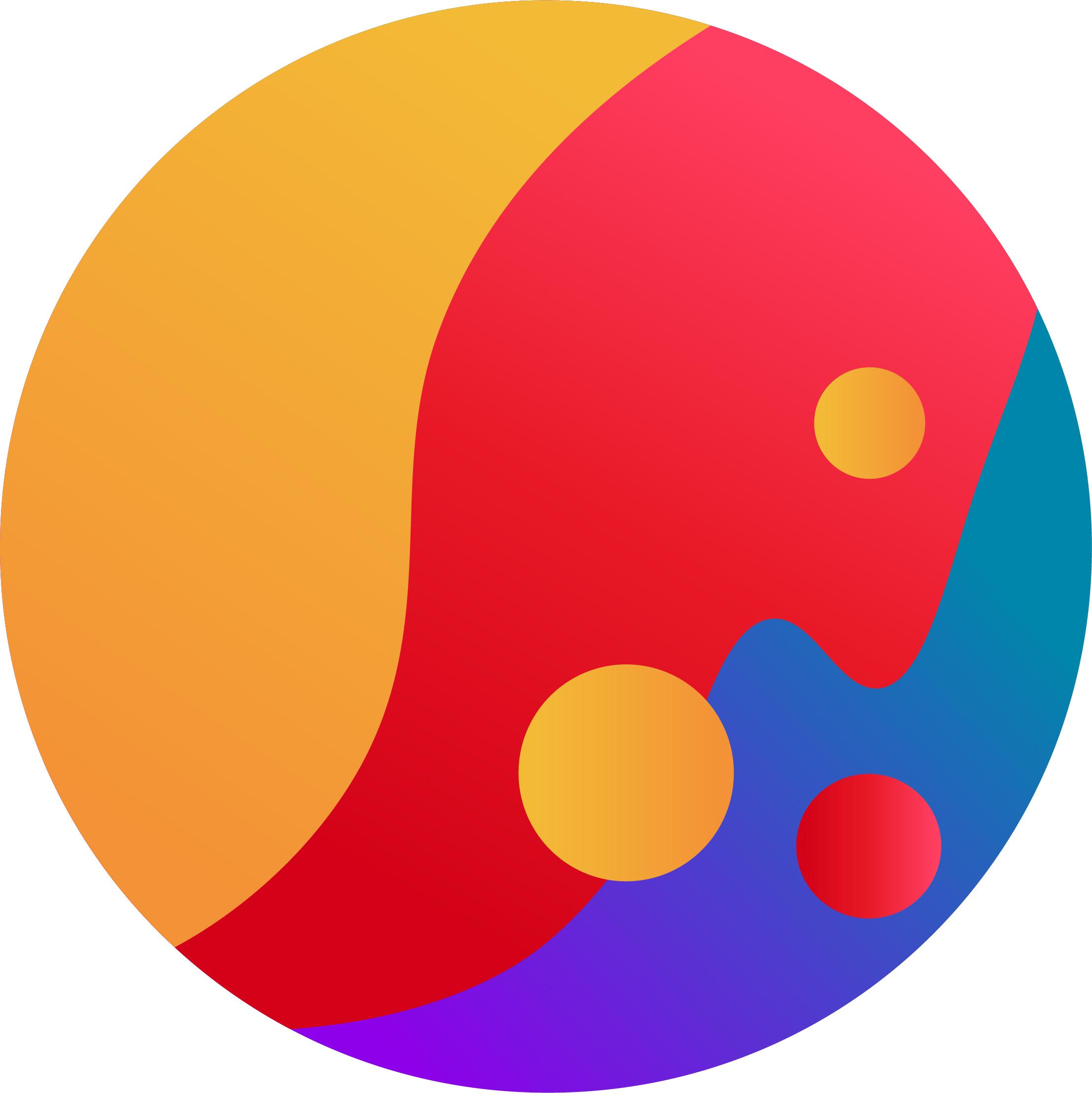 PixelSavvy Logo