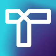 Talenger Logo