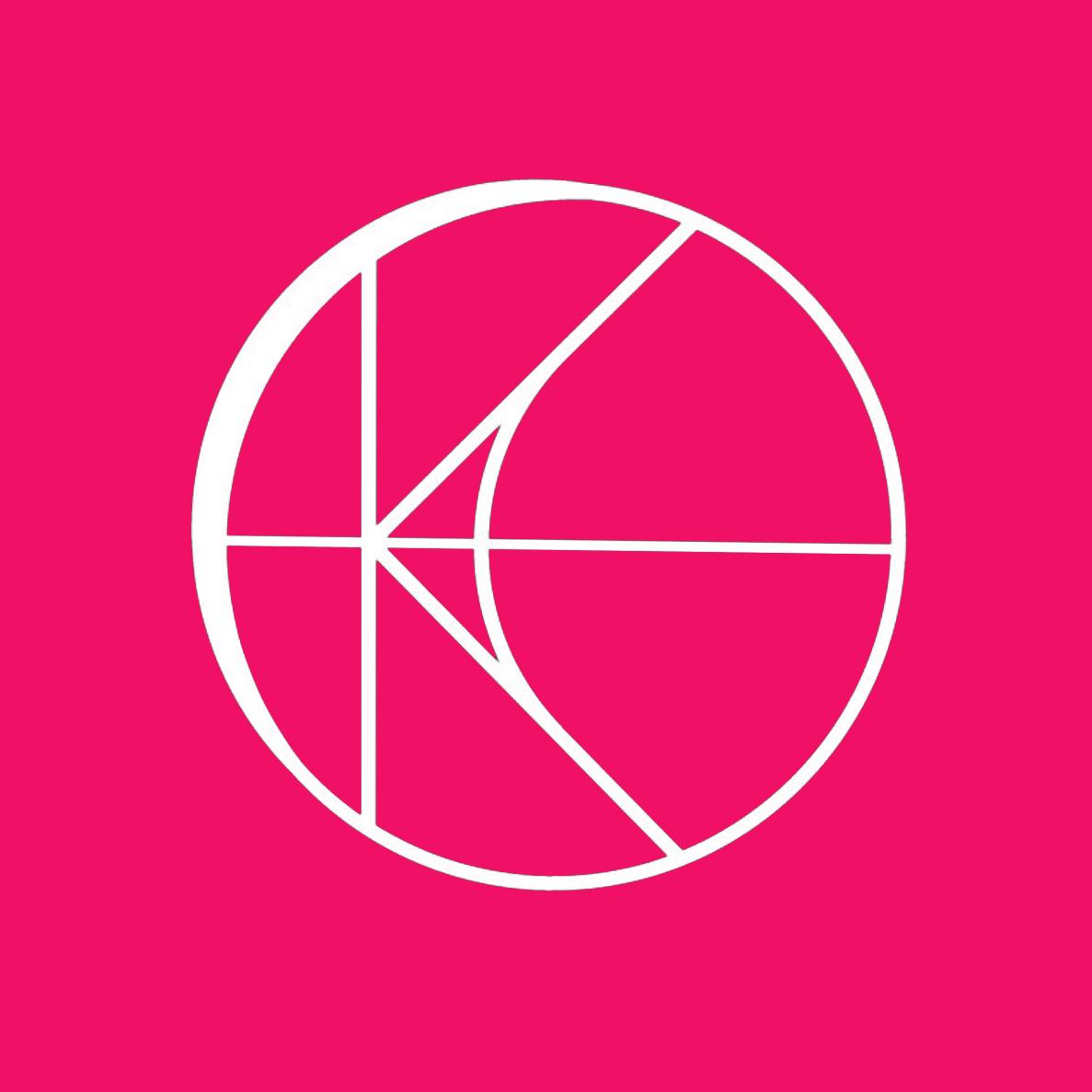 Cardinal Cryptography Logo