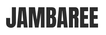 Jambaree Logo