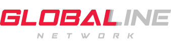 Global Line Network Logo