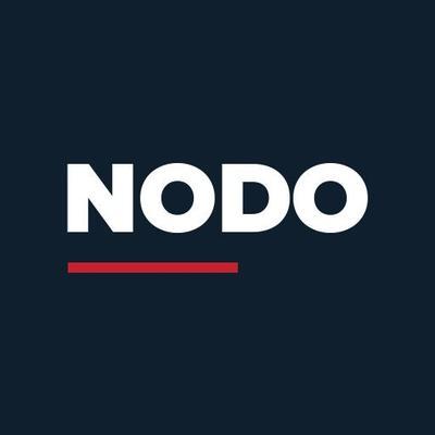 nodo.agency Logo