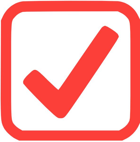Selleo Logo