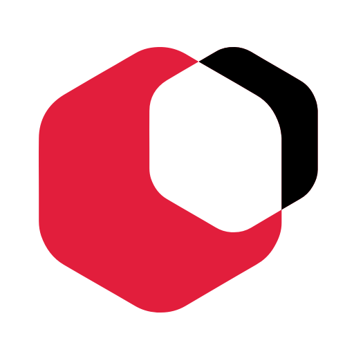 TEQneers GmbH & Co. KG Logo