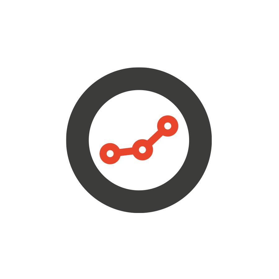 Logica Digital Ltd Logo