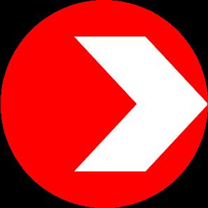 Pythonout.com Logo