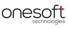 Onesoft Technologies Logo