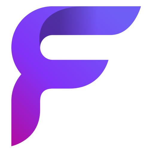 Fancy Apps Logo