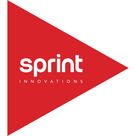 Sprint Innovations Logo