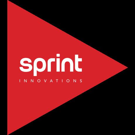 Sprint Innovations Logo