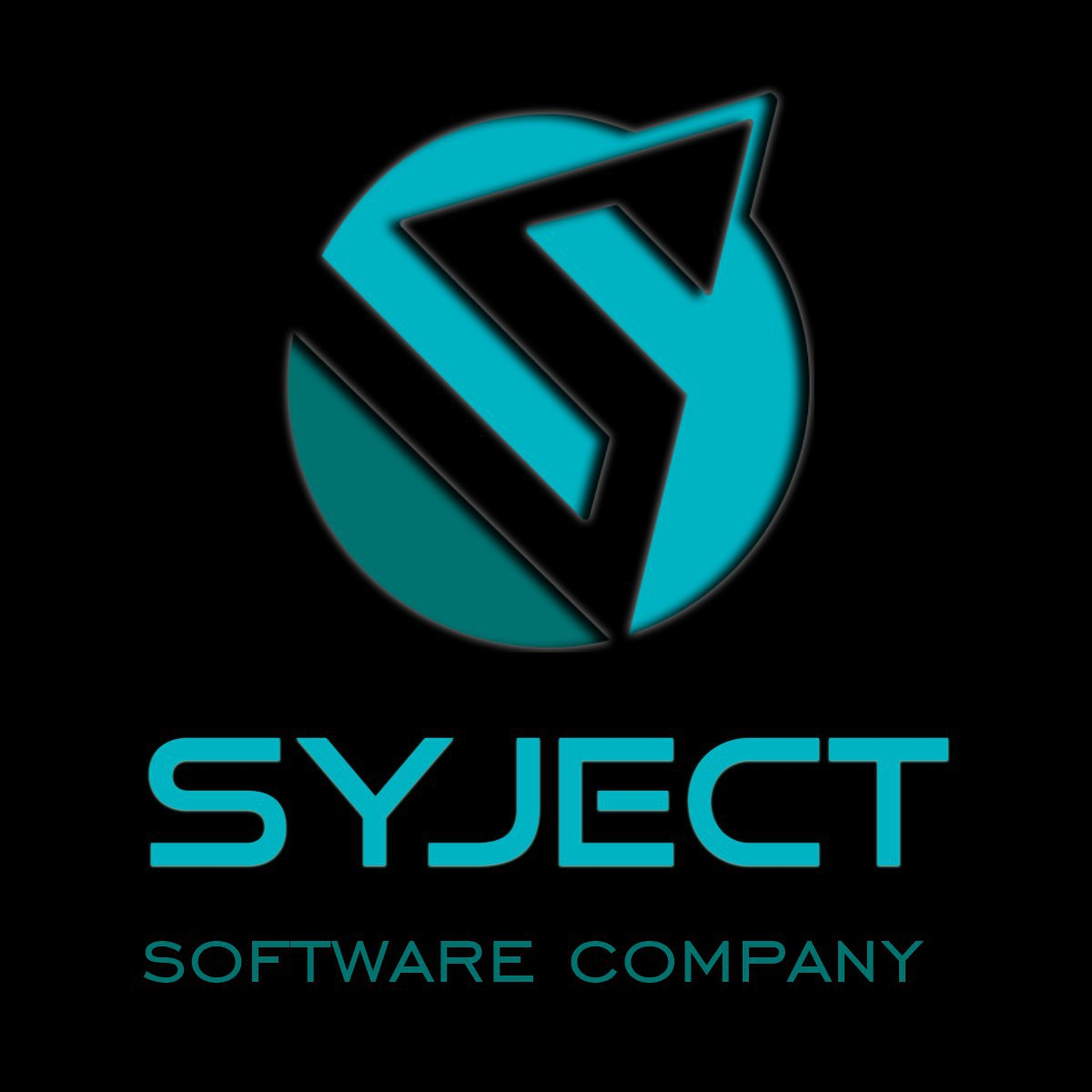 Syject Logo