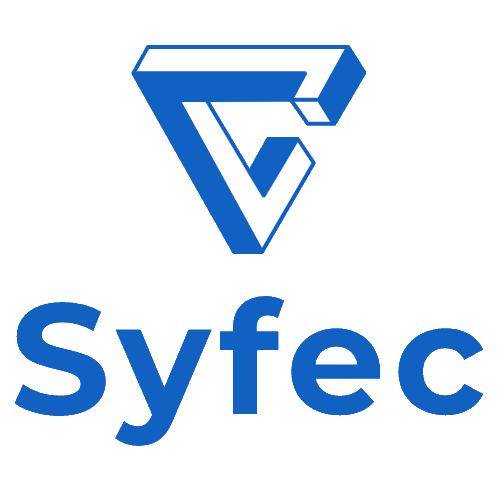 Syfec Logo