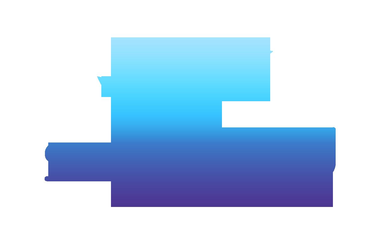 Snowbird Media Logo