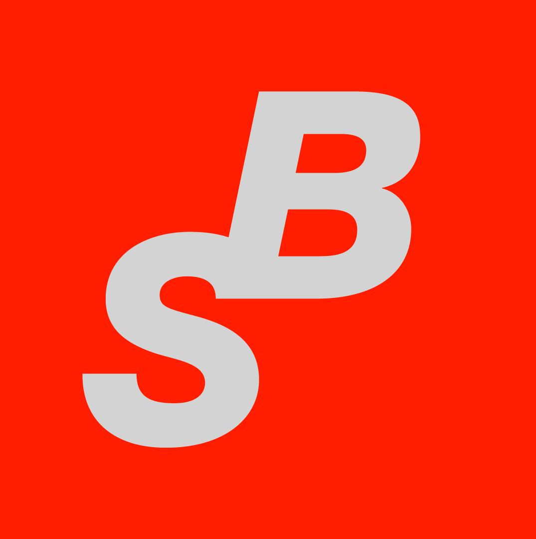 Startling Brands Logo