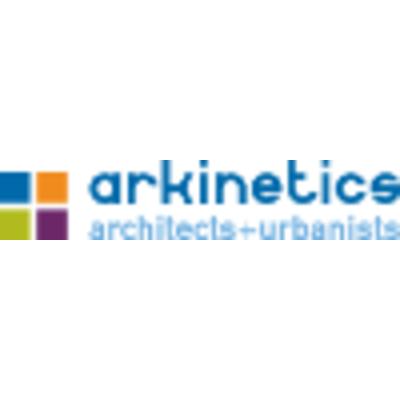 Arkinetics, Inc. Logo