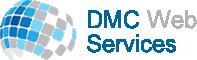 DMC Web Services Logo
