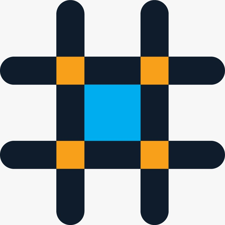 Hashtaag™ Logo
