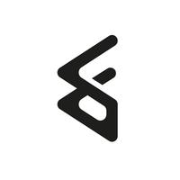 Synergy Codes Logo