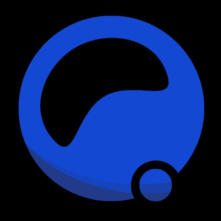 genuineq Logo
