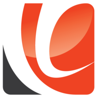 Kollabio, Inc. Logo