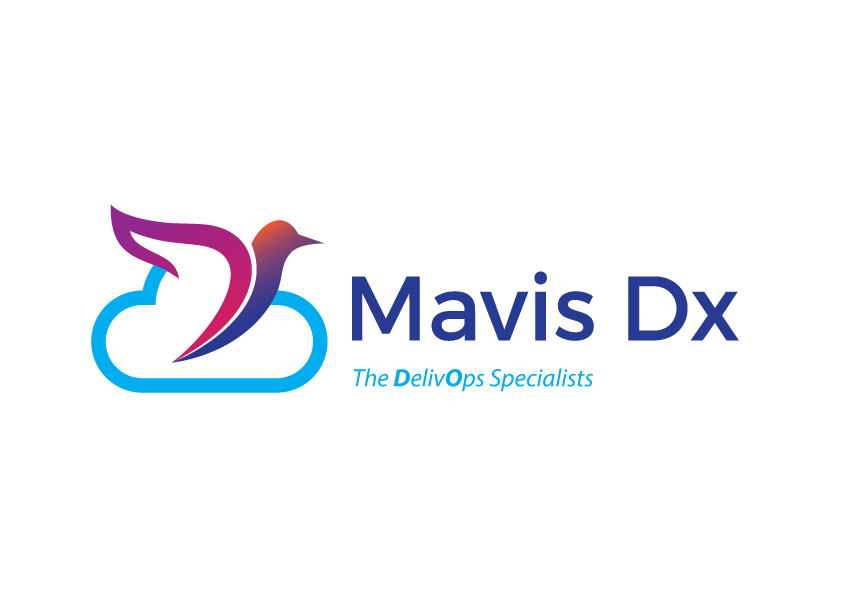 Mavis Dx Consultants Pvt Ltd Logo