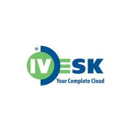 IVDesk