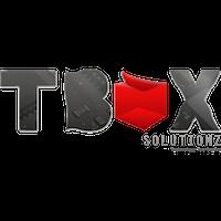 TBox Solutionz SMC Pvt Ltd Logo