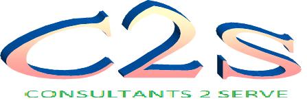 Consultants2Serve Logo