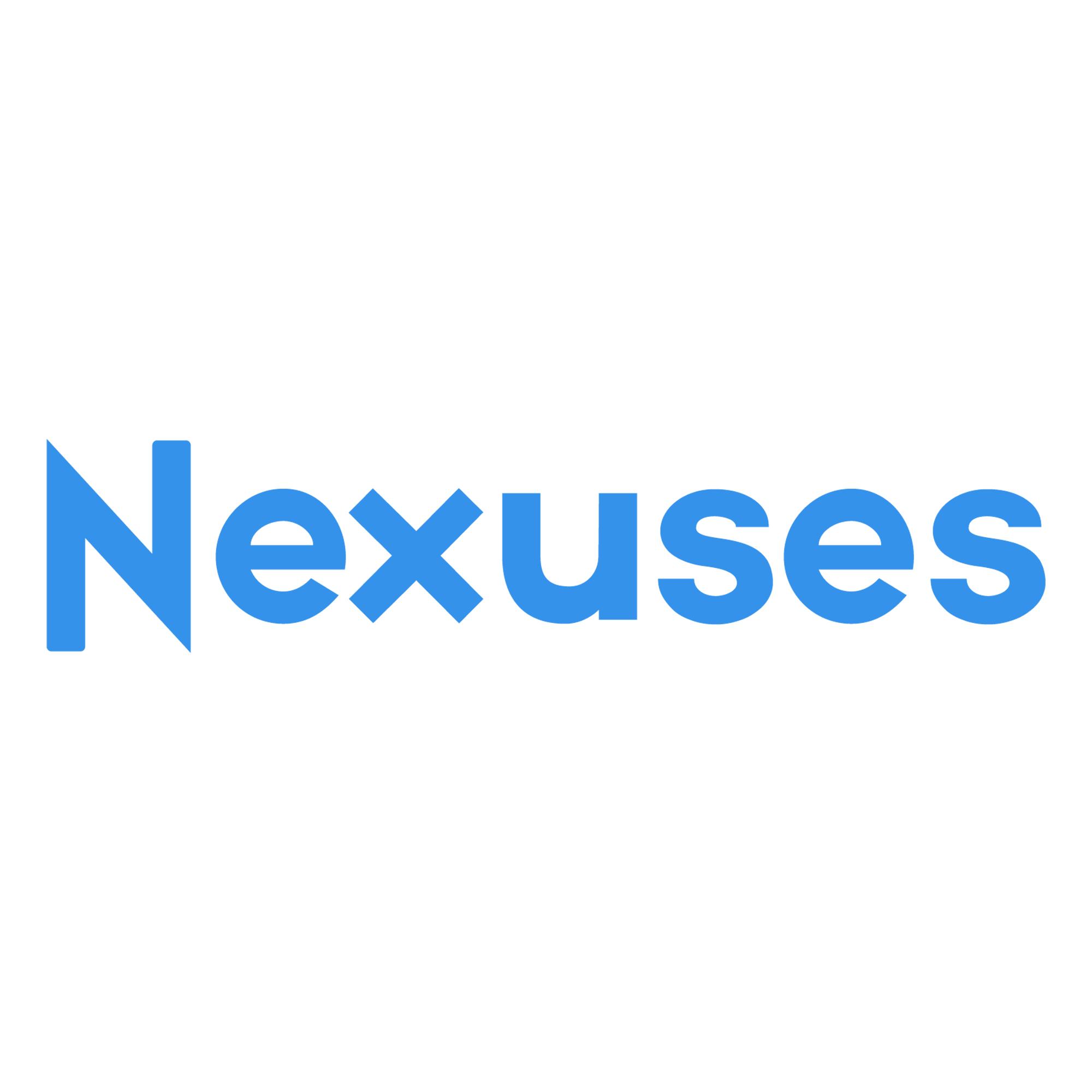 Nexuses Logo