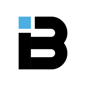 Ingenious Branders Logo