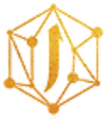 Alif Solutions - Web Development and App Development Company in Dubai Logo