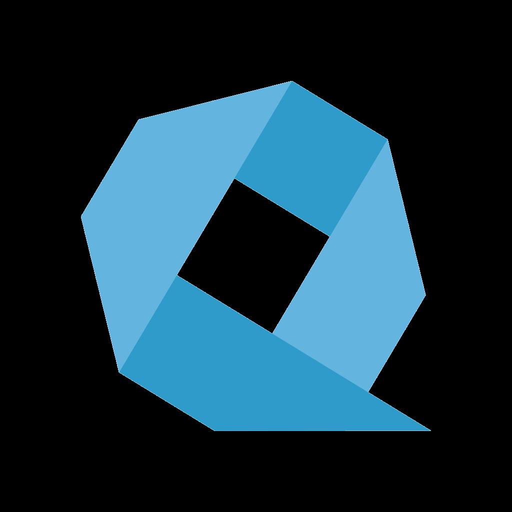 Quantron Systems Logo