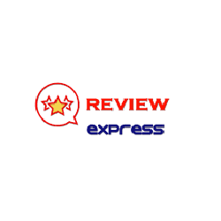 Review Express Logo