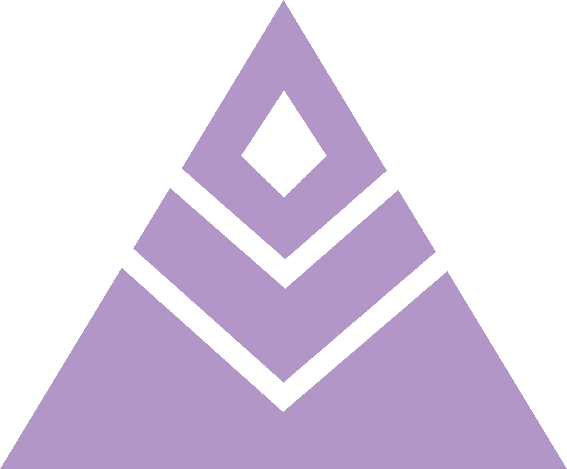 Mystic Media Logo