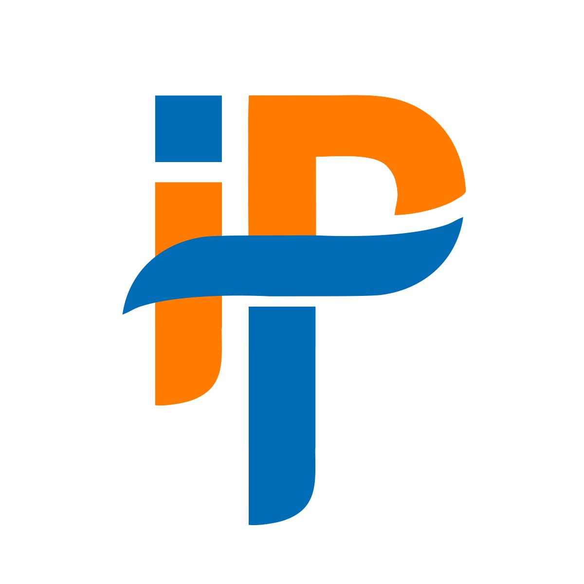 IPHS Technologies Logo