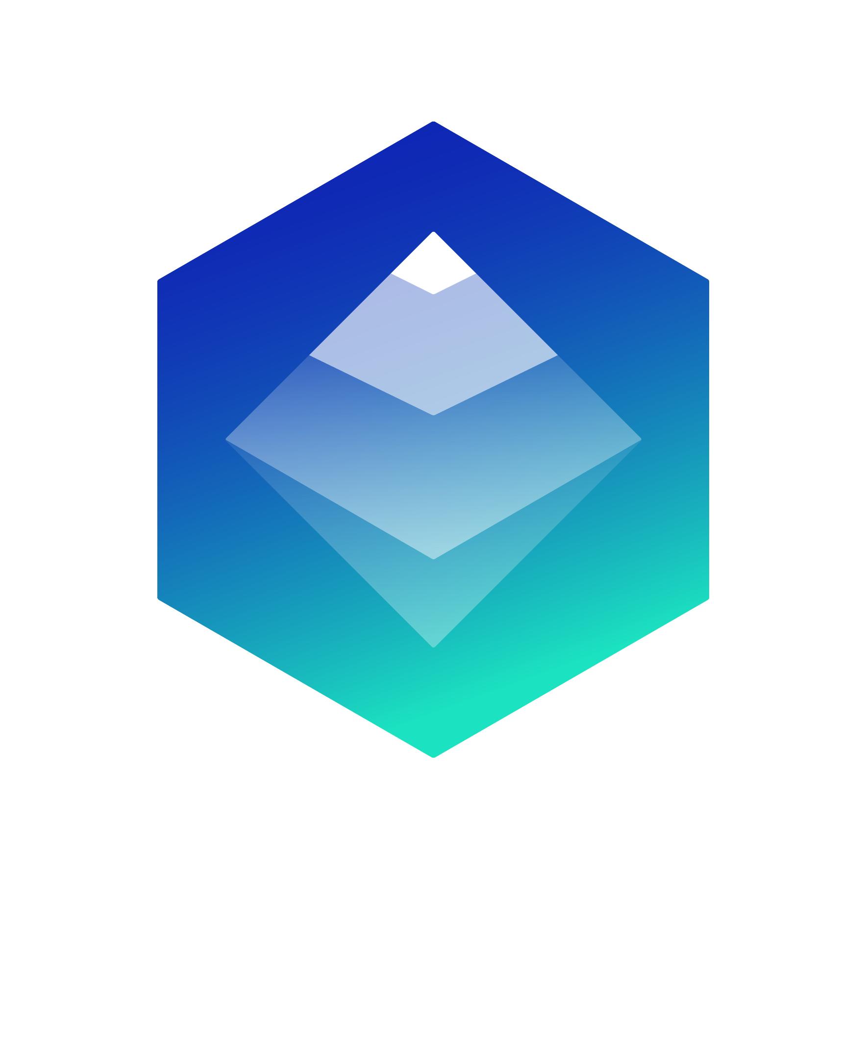 8ninths Logo
