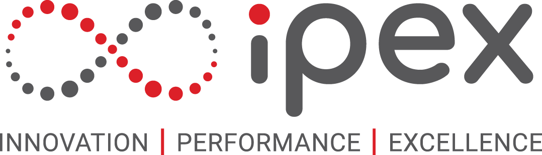 IPEX Global Inc. Logo