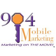 904 Mobile Marketing Logo