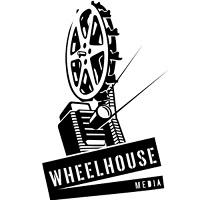 Wheelhouse Media Logo